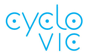 Cyclovic_logo2